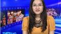 Bản tin Văn hóa toàn cảnh ngày 27/05/2014
