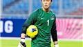 Thủ môn đội tuyển Malaysia bị cấm xuất cảnh vì nợ thuế thu nhập