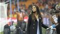 """Bạn gái của Casillas: Từ """"tội đồ"""" trở thành thần hộ mệnh"""