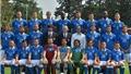 EURO 2012: Những câu hỏi nóng bỏng trước giờ G (phần cuối)