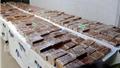Hải quan TP HCM 'làm đúng quy trình' trong vụ lọt 600 bánh heroin