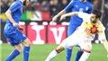 Dự đoán trận Italy - Tây Ban Nha cùng TT&VH
