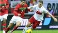 Dự đoán trận Ba Lan – Bồ Đào Nha cùng TT&VH