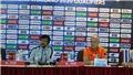 HLV U23 Thái Lan: 'Mọi đội bóng đều muốn đánh bại U23 Việt Nam'