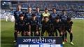 Lịch thi đấu vòng 9 K League. Lịch thi đấu Incheon United