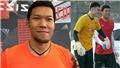 Kawin hẹn Văn Lâm 'đấu tay đôi' tại King's Cup