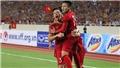 Tuyển Việt Nam có thêm nhà tài trợ, HLV Park Hang Seo tất bật tuyển quân