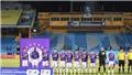 Cập nhật trực tiếp bóng đá V-League 2020: Hà Nội vs Bình Dương. Quảng Ninh vs TPHCM