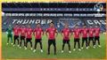 Bóng đá Việt Nam hôm nay: Đội bóng của Văn Lâm bị AFC xử phạt