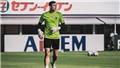 FIFA xử thua Muangthong trong vụ kiện Văn Lâm và Cerezo Osaka