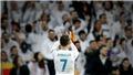 Ronaldo rời Real sang Juve là 'ngày buồn nhất' với các Madridista