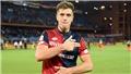 Krzysztof Piatek: 'Lewandowski mới' của Ba Lan đang tung hoành tại Serie A