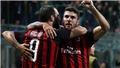 VIDEO AC Milan 3-1 Olympiacos: Higuain ghi bàn, Milan ngược dòng thành công
