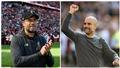 Klopp: 'Liverpool cần hoàn hảo để vượt Man City'. Guardiola: 'Man City sẽ còn mạnh hơn mùa sau'