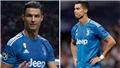 Bóng đá hôm nay 19/9: Lộ đội hình MU đấu Astana. Ronaldo giải thích cử chỉ lạ trận gặp Atletico