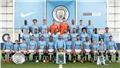 Vượt PSG và Real, Man City trở thành CLB đầu tiên sở hữu đội hình tiền tỷ