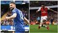 """Inter lại """"chơi lớn"""", muốn mua cả tiền đạo của Chelsea và Arsenal"""