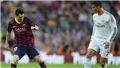 Fan Messi và Ronaldo khẩu chiến vì một video trên mạng xã hội