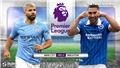 Soi kèo nhà cái Man City vs Brighton. Vòng 18 giải Ngoại hạng Anh