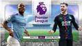 Soi kèo nhà cáiMan City vs Crystal Palace. Vòng 19 Premier League