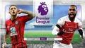 Soi kèo nhà cáiSouthampton vs Arsenal. Vòng 20 giải Ngoại hạng Anh