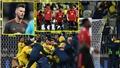 Chung kết cúp C2: Cộng đồng mạng thương De Gea, khâm phục Villarreal,