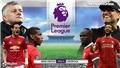 Soi kèo nhà cáiMU vs Liverpool. K+PM trực tiếp bóng đá Ngoại hạng Anh