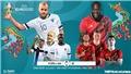 Kèo nhà cái. Soi kèoPhần Lan vs Bỉ. VTV6 VTV3 trực tiếp bóng đá EURO 2021