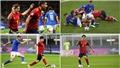 Gavi: Cầu thủ trẻ nhất lịch sử ĐT Tây Ban Nha khiến dàn sao Ý lu mờ