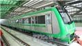 Sẽ lập 5 đoàn tàu chạy thử toàn tuyến Cát Linh - Hà Đông vào ngày 20/9