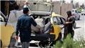 Tổng thống Afghanistan chỉ thị mở cuộc điều tra vụ tấn công khủng bố tại Văn phòng tỉnh trưởng Kandahar
