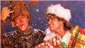 Ca khúc Giáng sinh 'Last Christmas' của Wham!: Xin hãy trao nhau yêu thương thật lòng