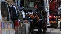 Cảnh sát Hàn Quốc xác định nguyên nhân 3 học sinh tử vong trong nhà nghỉ ở Gangneung