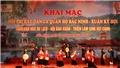 Bắc Ninh công bố và trao Bằng công nhận 44 làng Quan họ gốc