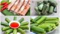 Những món ăn tiềm ẩn nguy cơ nhiễm sán, cách phòng chống và điều trị