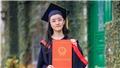 Nữ sinh Hà Nội đỗ cả 3 lớp chuyên Toán, Lý, Hóa tiết lộ bí quyết 'vượt vũ môn' xuất sắc