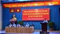 Bí thư Thành ủy Nguyễn Thiện Nhân: Ông Đoàn Ngọc Hải vẫn phải tiếp tục làm việc khi chưa có quyết định chính thức