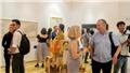 Phòng tranh Craig Thomas: Một 'đò ngang' của tranh đương đại Việt
