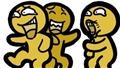 Truyện cười bốn phương: Tưởng bở
