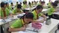 Năm học 2019-2020, Hà Nội tăng học phí ở một số cấp học