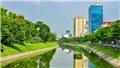 Thư gửi robot Citizen: 'Cơn mưa ngang qua' sông Tô