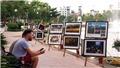 Sống chậm cuối tuần: Từ 'Bến Hàn Quốc' đến phố đi bộ Trịnh Công Sơn