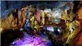 Sự kiện tuần này: Lễ hội hang động Quảng Bình và 'lễ hội' nhạc kịch thiếu nhi