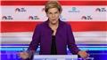 Ứng cử viên Tổng thống Mỹ Elizabeth Warren cảnh báo về nguy cơ 'sụp đổ kinh tế'