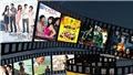 Quỹ hỗ trợ phát triển điện ảnh sẽ thúc đẩy tiềm năng sáng tạo nghệ thuật thứ 7
