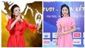 Dàn nghệ sĩ nhiều thế hệ tham dự chương trình 'Nhớ mùa thu Hà Nội'
