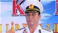 Khởi tố bị can đối với Đô đốc Nguyễn Văn Hiến, cựu Thứ trưởng Bộ Quốc phòng, cựu Tư lệnh Quân chủng Hải quân