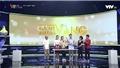 'Gà đẻ trứng vàng' - Gameshow thử tài nghệ sĩ nổi tiếng sắp lên sóng VTV3