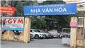 Nhiều cơ sở văn hóa ở Hà Nội bị 'xẻ thịt' để kinh doanh