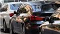 VIDEO: Thu hồi hơn 12.000 xe sang bị lỗi tại Hàn Quốc